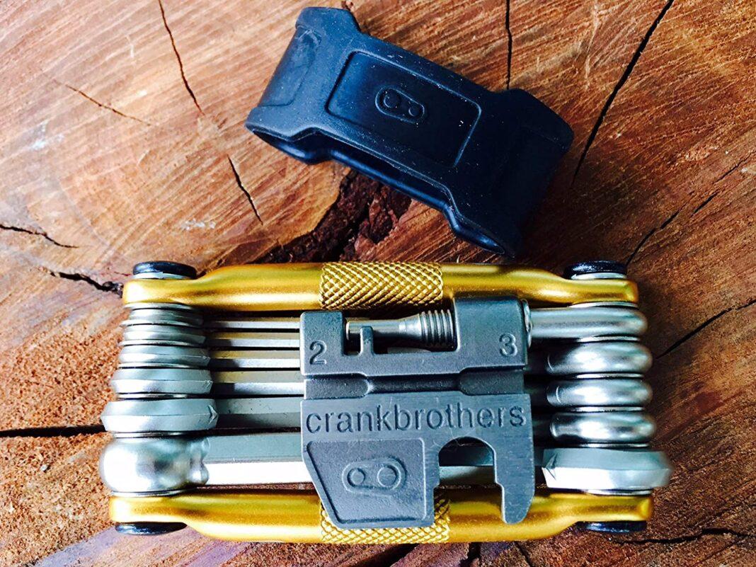 crank-brothers-multi_17-regalo-barato-ciclista-bicicleta-navidad-invierno