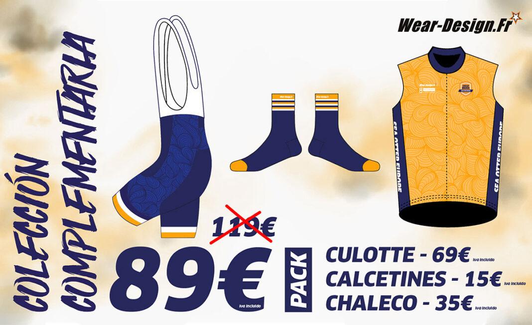 equipacion-oficial-ciclobrava-2020-sea-otter-europge-gerona-ciclismo-bicicleta-wear-design