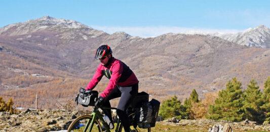 guantes-de-invierno-para-ciclismo-mountain-bike-bicicleta-impermeables-transpirables-lluvia-viento-frio-gloves-winter