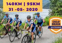 inscripciones-abiertas-ciclobrava-marcha-cicloturista-bicicleta-de-carretera-sea-otter-europa-2020