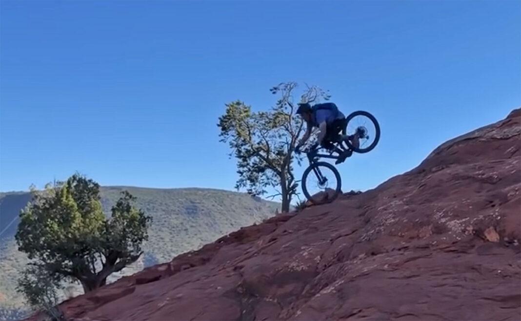 las-peores-caidas-en-bicicleta-de-montaña-de-la-semana-video-crash-bike
