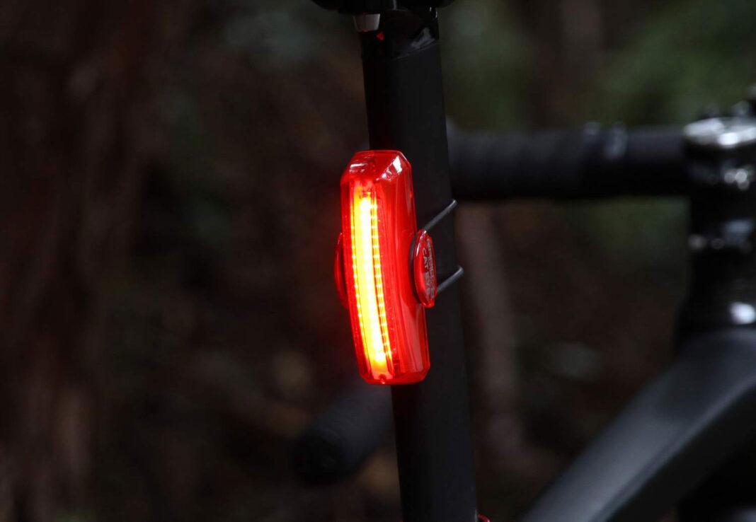 luces-led-cateye-kinetic-x2-roja-usb-recargables-regalo-barato-ciclista-bicicleta-navidad-invierno