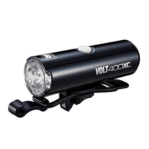 luces-led-cateye-volt-400usb-recargables-regalo-barato-ciclista-bicicleta-navidad-invierno