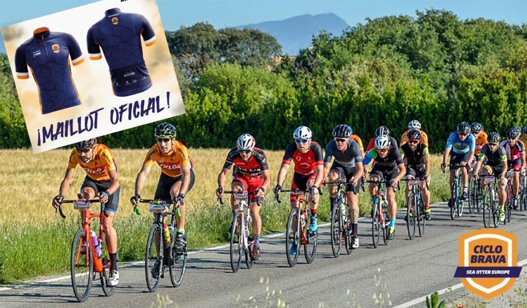 maillot-oficial-ciclobrava-2020-sea-otter-europge-gerona-ciclismo-bicicleta-wear-design
