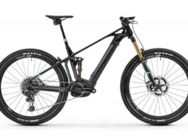 mondraker-crafty-carbon-rr-ll-2020-menos-20-kg-peso-12000-euros-ebike-bicicleta-electrica
