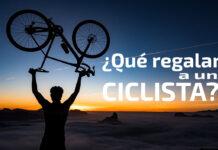 que-regalar-a-un-ciclista-regalo-regalos-baratos-para-familiares-y-amigos-que-montan-en-bicicleta-invierno-frio