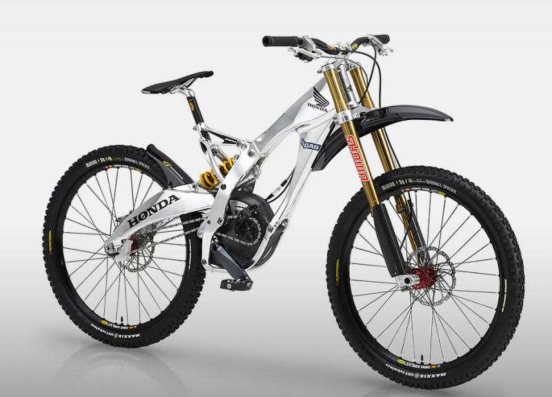 shimano-gearbox-caja-de-cambios-bicicleta-montaña-carretera-honda-g-cross-dh-mtb