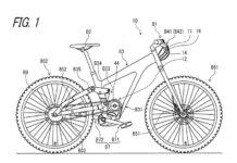 shimano-gearbox-caja-de-cambios-bicicleta-montaña-carretera-honda-g-cross-dh-mtb_patente2