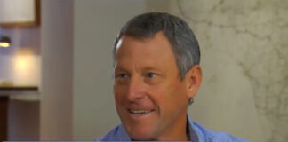 Así se hizo millonario Lance Armstrong tras perder los siete Tour de Francia