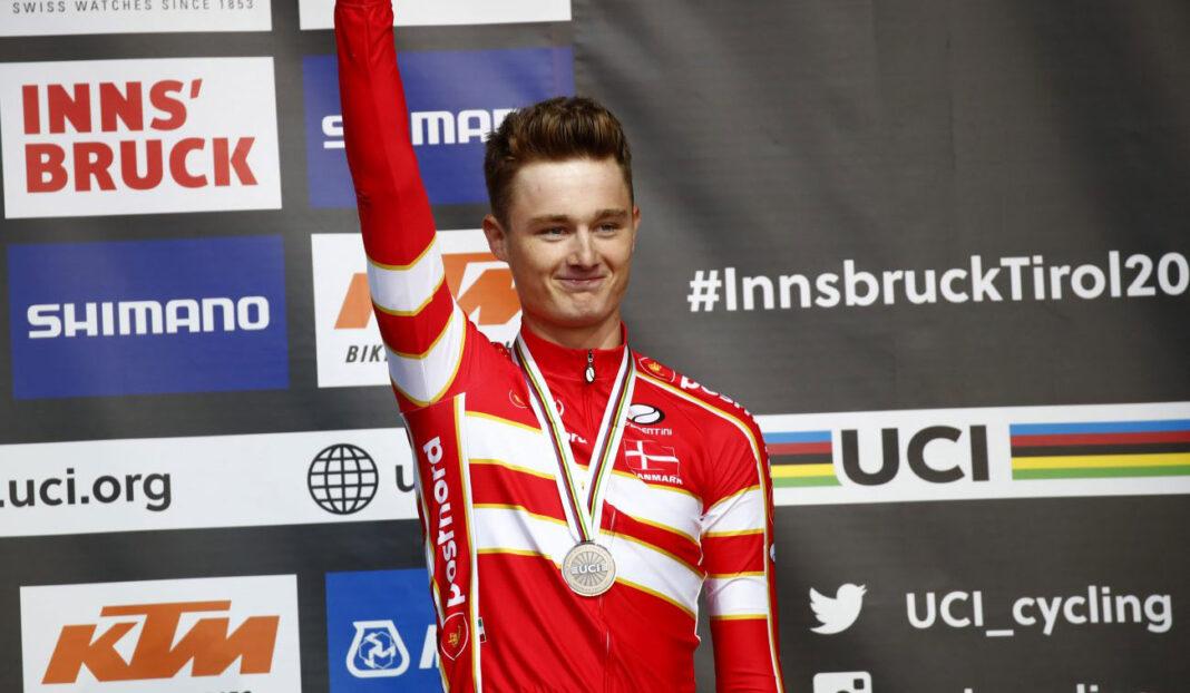 Atropellado-el-ciclista-del-Movistar-Mathias-Norsgaard.-Doble-fractura-de-tibia
