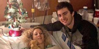 Jolanda-Neff-a-punto-de-perder-el-bazo-operada-de-urgencia-tras-una-caída-en-bicicleta-hospital