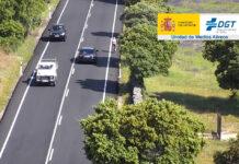 La-DGT-felicita-a-los-conductores-que-son-respetuosos-y-cívicos-al-volante