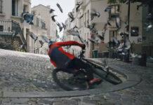 La-cosa-se-le-va-de-madre-a-Fabio-Wibmer-en-su-último-vídeo