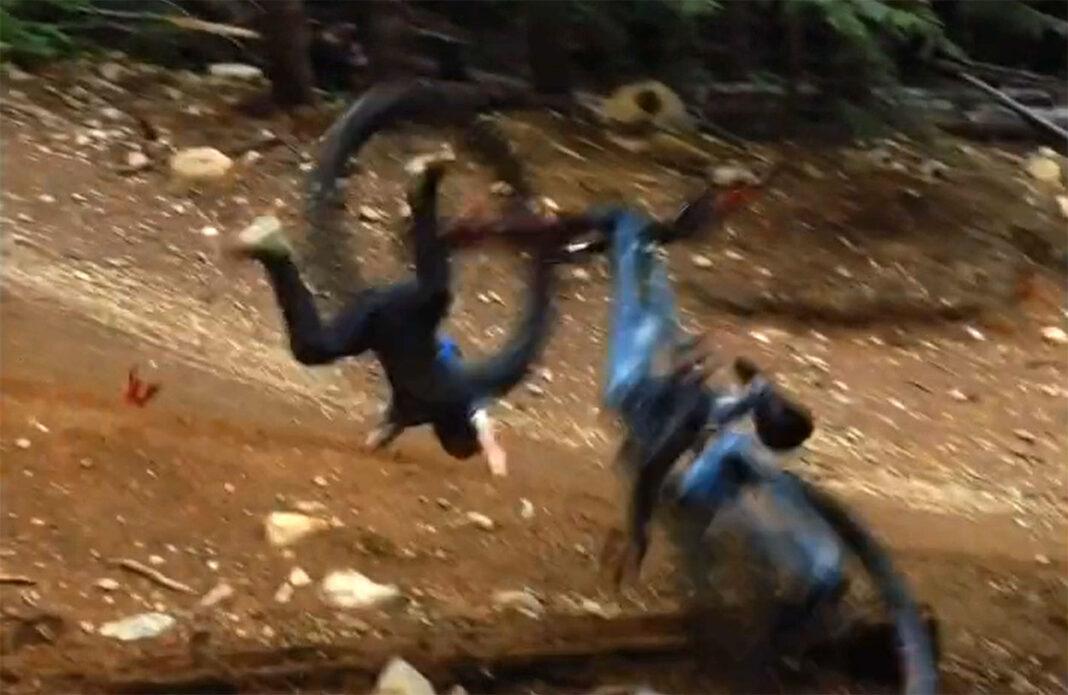 Vídeo-Impresionante-locura-en-bicicleta-de-montaña-Así-podemos-describir-a-Kirt-Voreis