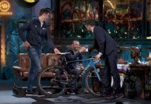 alverde-en-La-Resistencia-La-bici-eléctrica-es-trampa-hay-que-echarle-cojones