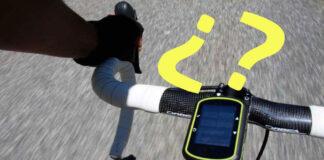 bike-distance-Por-qué-la-DGT-y-las-Federaciones-no-les-interesa-que-salga-esta-App-para-ciclistas