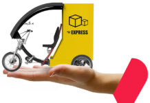 cargo-bike-bicicleta-de-carga-electrica-ebike-Yokler-ciudad-reparto-transporte-ultima-milla