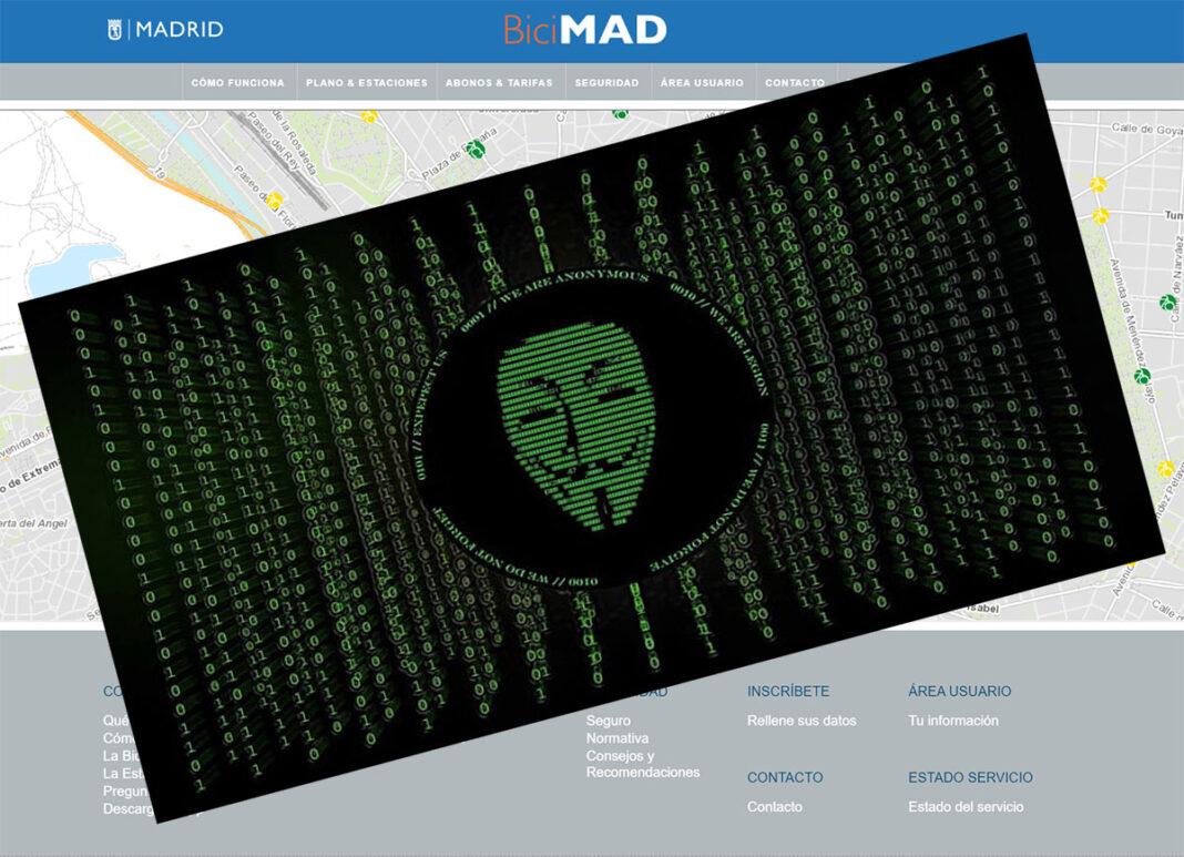 hackean-pirata-informatico-bicimad-bicicleta-alquiler-electrica-madrid-datos