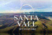 la-santa-vall-mountain-bike-bicicleta-de-montaña
