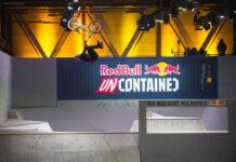 red-bull-uncontained-circuito-bmx-más-impresionante-grande-del-mundo-bicicleta-saltos