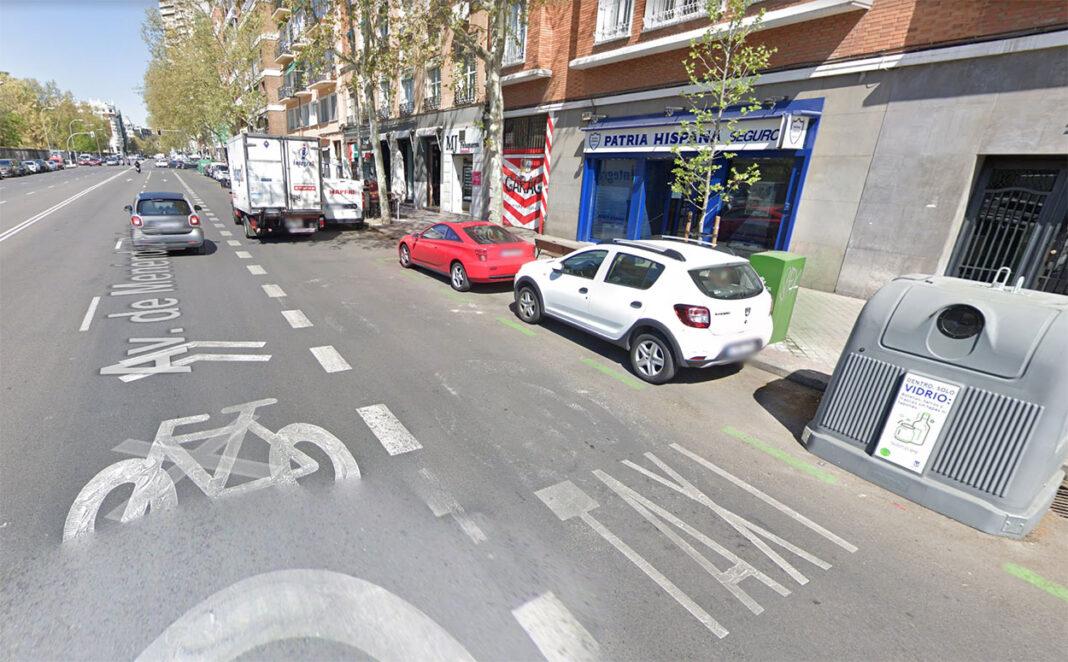 Almeida-creará-más-aparcamientos-para-coches-en-el-centro-de-Madrid-retiro-1000-plazas-parking-subterraneo