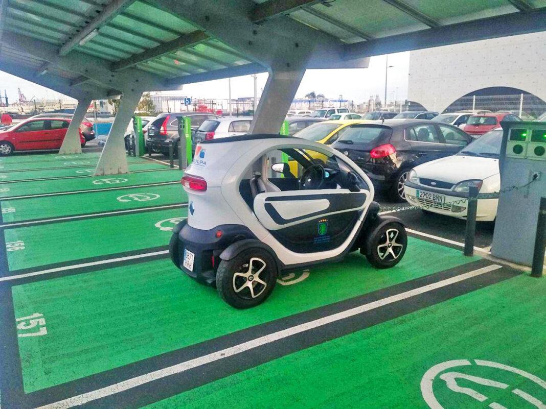 El timo de los coches eléctricos