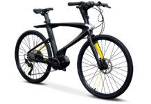 La-primera-bicicleta-inteligente-con-Alexa-integrado-conectada-a-Internet-Cybic-E-Legend_2