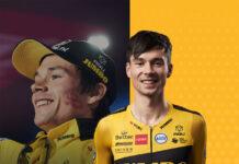 """""""Prefiero el tercer puesto del Giro que Ganar La Vuelta Ciclista a España"""" - Primoz Rogic"""