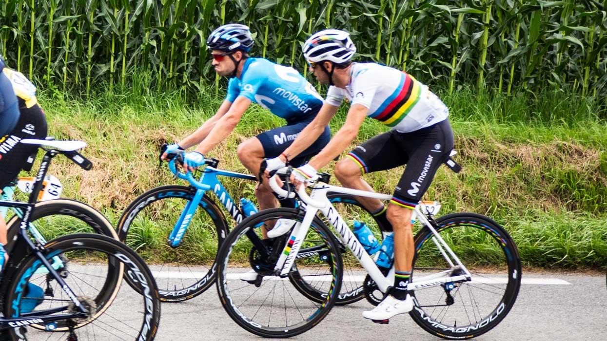 Rechazan-una-imagen-de-Alejandro-Valverde-por-dopaje-como-sponsor-de-la-Gran-Fondo-New-York-2020