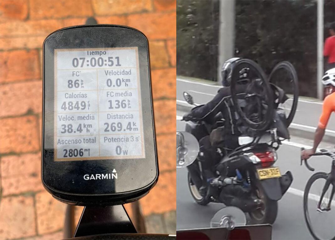 Será-este-el-secreto-de-Egan-Bernal-270-km-a-una-media-de-384-km-hora-en-bicicleta-carretera-moto
