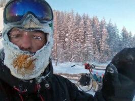 Vídeo-Cago-en-la-puta-Pinchar-a-56º-C-en-medio-de-la-tundra-siberiana