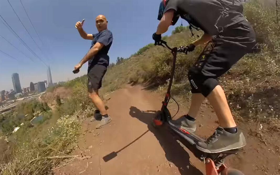 tienen-cabida-los-patinentes-electricos-en-los-caminos-senderos-mountain-bike-senderista