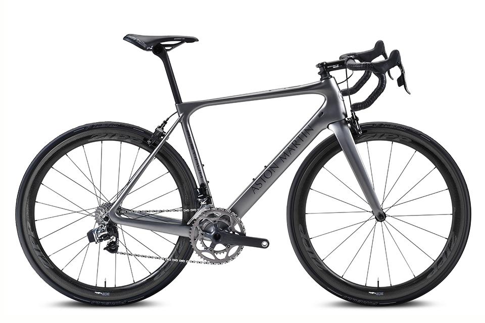Así-son-las-impresionantes-bicicletas-Aston-Martin-y-la-nueva-Ebike-Coleen-DB4