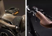 Decathlon-alerta-sobre-un-tornillo-que-podría-causar-graves-lesiones-en-una-de-sus-bicicletas