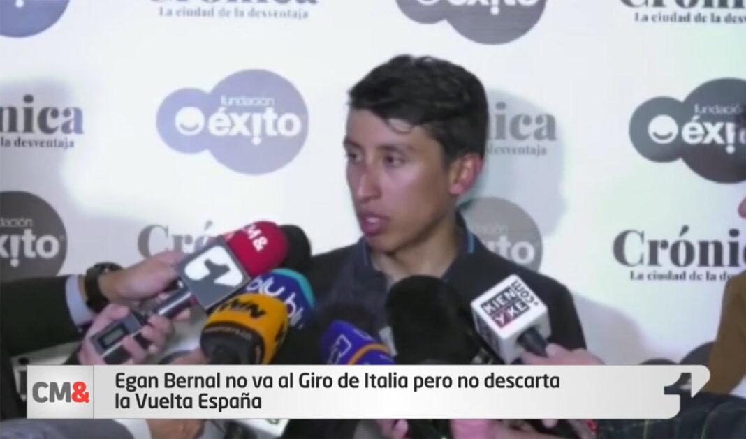 Egan-Bernal-no-participará-en-el-Giro-de-Italia-pero-no-descarta-la-Vuelta-Ciclista-a-España