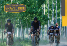 Girona Gravel Ride, tu aventura Gravel dentro del Sea Otter Europe 2020