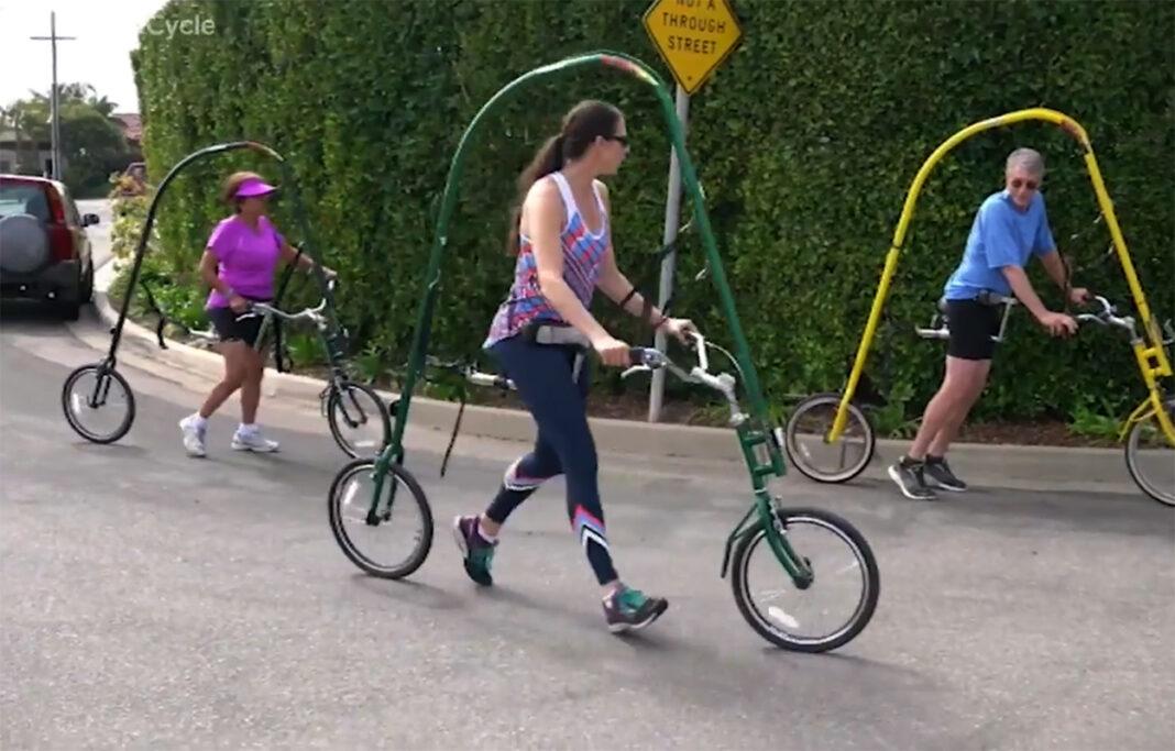 La-bicicleta-anti-gravedad.-Pedalear-o-correr-suspendido-y-sin-pedales