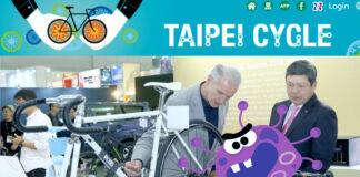 Las bicicletas y el virus Coronavirus. Fabricar en China ya tiene consecuencias