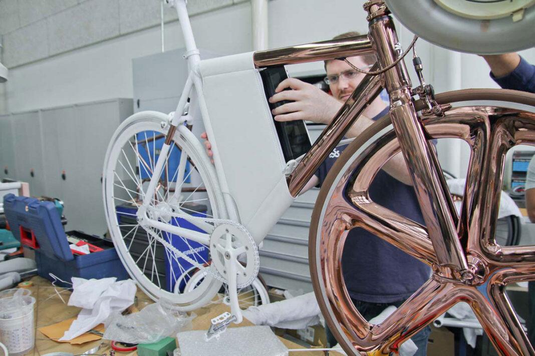 Peugeot-DL121-posiblemente-la-bicicleta-más-fea-del-mundo-concept-bike-cycles-cobre