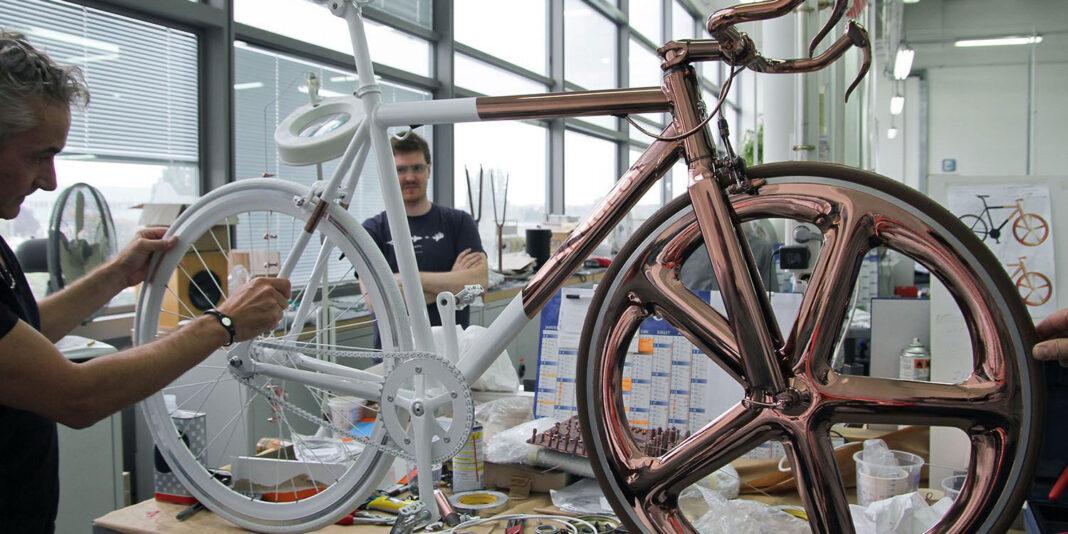 Peugeot-DL121-posiblemente-la-bicicleta-más-fea-del-mundo-concept-bike-cycles