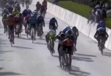 Phil-Bauhau-Bahrain-McLaren-Nacer-Bouhanni-Arkea-Samsic-sprint-tour-arabia-saudi