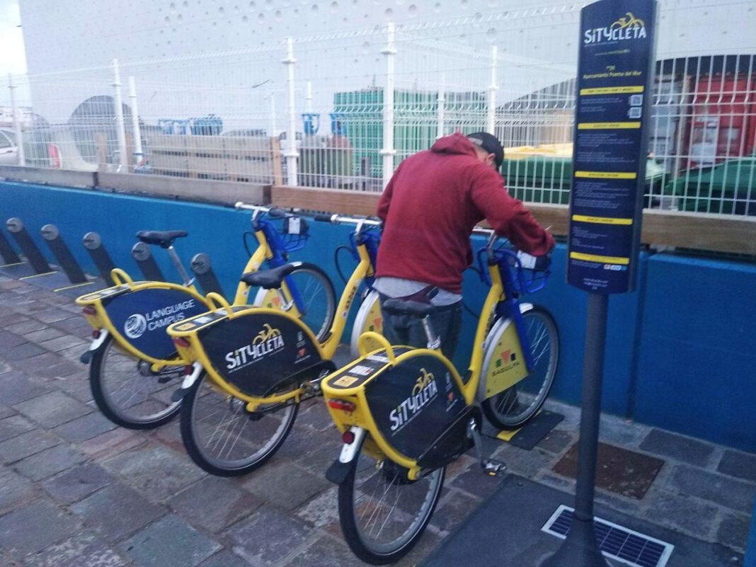 Si-tienen-que-caminar-no-utilizarán-las-bicicletas-de-alquiler