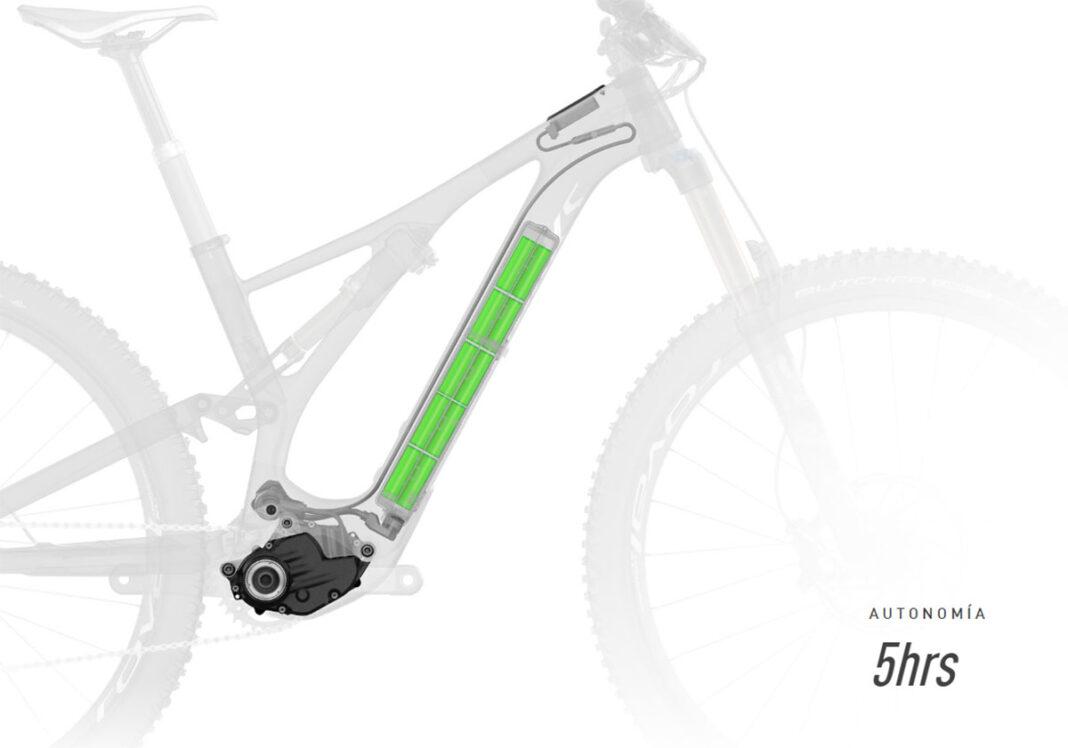 Specialized-Turbo-Levo-SL-2020---17,35-kg-y-13.000-euros-de-bicicleta-eléctrica-bateria-interna
