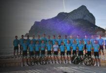 Dopaje: Fuglsang y Astana niegan tener relación alguna con Michele Ferrari