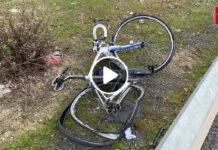 Traumatismo-craneoencefálico-y-fractura-de-pelvis-al-ser-atropellado-por-un-camión-ciclista-humanes-madrid