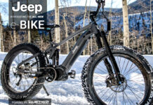 bicicleta-electrica-jeep-4x4-todoterreno-coche-ebike-fatbike-doble-suspension