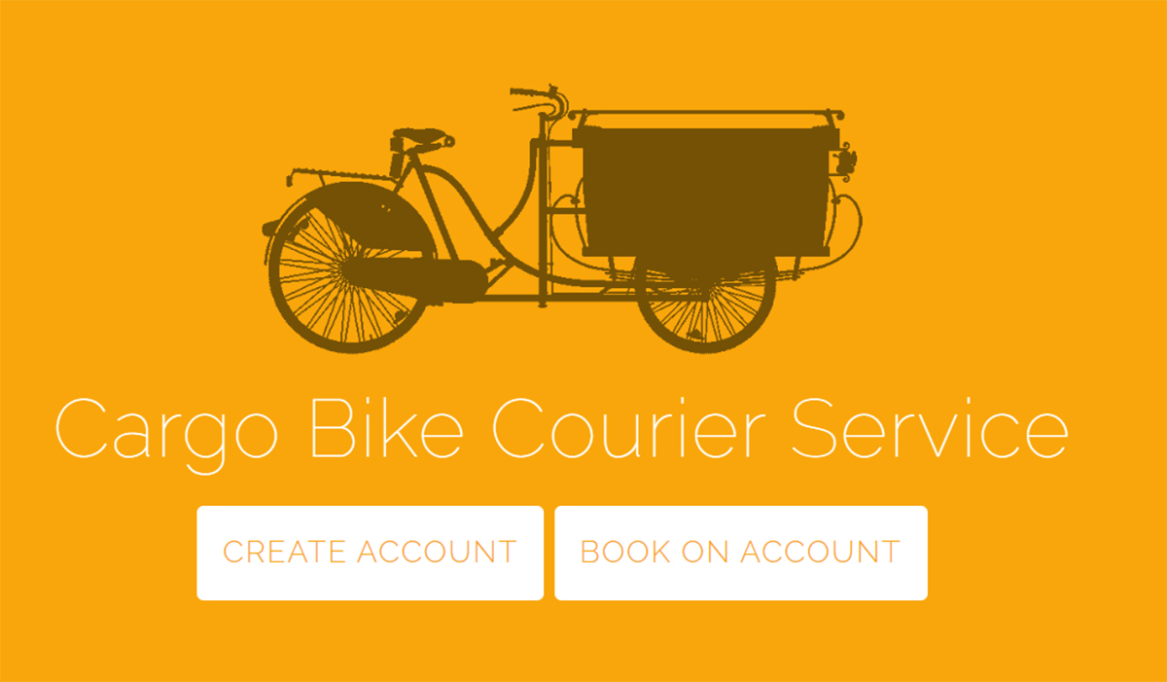 biciletas-de-carga-cargo-londres-reparto-electricas-ebike-repartidor