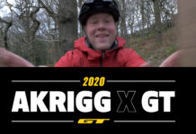 chris-akrig-gt-bicycles-video-freeride-mountain-bike-biciclet