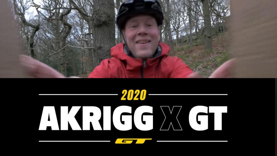 chris-akrig-gt-bicycles-video-freeride-mountain-bike-biciclet