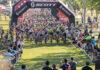 competiciones-ciclistas-sea-otter-europe-girona-scaled